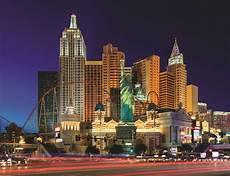 New York Malvorlagen Hotel New York New York Hotel Casino Las Vegas 2019 Hotel