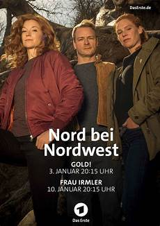 Nord Bei Nordwest Gold Tv Reihe 2017 2018