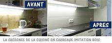 Prix Credence Cuisine Renovation Cr 233 Dences Cuisine