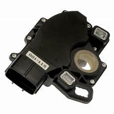transmission control 2003 ford explorer spare parts catalogs 511 100 dorman transmission range sensor