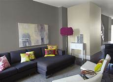Colors For A Modern Home Vibrant Interiors Houz Buzz