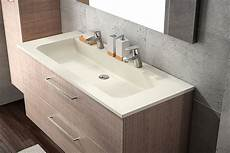 meuble salle de bain grande vasque meuble salle de bain ambiance bain vita atout kro
