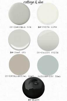 8 best paint colors stencil ideas images on pinterest