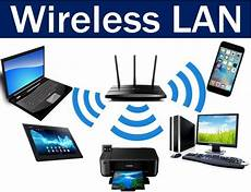 wireless lan wlan definition and meaning market