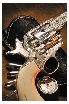 colt single action army revolver peacemaker specialists guns revolver guns guns