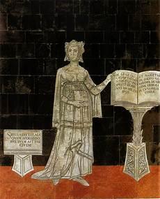 siena cattedrale pavimento file pavimento di siena sibilla eritrea jpg
