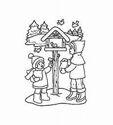 Malvorlagen Winter Weihnachten Schreiben Weihnachten Winter Malvorlagen Malvorlagen1001 De