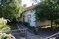 salle de sport longjumeau salles associatives longjumeau