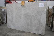 granite granite gray color color