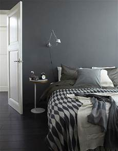 Room Decor With Grey Walls