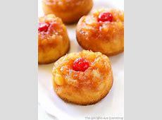 pineapple cookies_image
