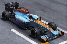 formula a aston martin f1 team gulf version