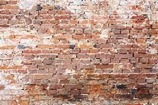 mauern mit alten backsteinen brick wall free stock photo domain pictures
