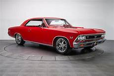 Chevy Chevelle Sport 1966 chevrolet chevelle sport for sale 88706 mcg