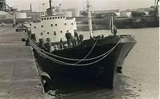 r 233 trospective ces bateaux maudits qui ont marqu 233 l