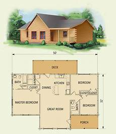 shtf house plans inspirational shtf house plans 8 approximation house