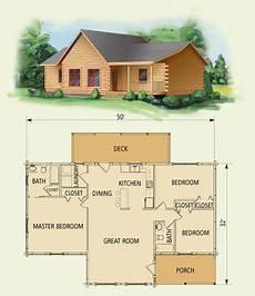 shtf house plans inspirational shtf house plans 8 approximation house