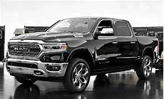 2019 dodge ram style 2019 dodge ram style car review car review