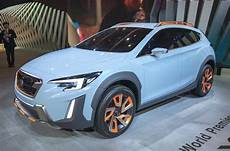 subaru xv turbo 2020 2020 subaru crosstrek turbo interior price release date