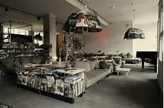 Michelberger Hotel Ab 94 1 0 5 Bewertungen Fotos