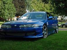 xidez integra 1992 acura integra specs photos modification info at cardomain