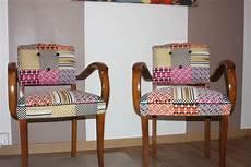 fauteuil bridge gilles auriol tapissier
