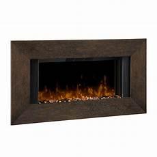 Mounted Electric Fireplace maddox wall mount electric fireplace dwf 1322ma3a