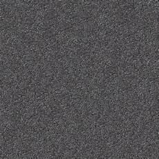 teppichfliese 187 amalfi anthrazit 171 rechteckig h 246 he 5 mm
