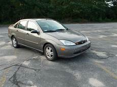 auto air conditioning service 2000 ford focus lane departure warning sell used 2000 ford focus se 4 cylinder automatic loaded great on gas commuter no reserve in