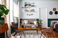 Home Decor Ideas Small Apartment by A Small Studio Apartment Gets A Large Dose Of Function And
