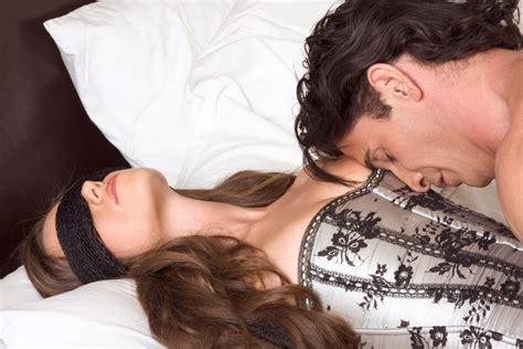 Racconti Erotici Estremi