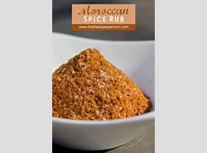 moroccan rub_image