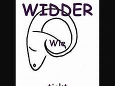 Sternzeichen Nach Widder - sternzeichen widder horoskop