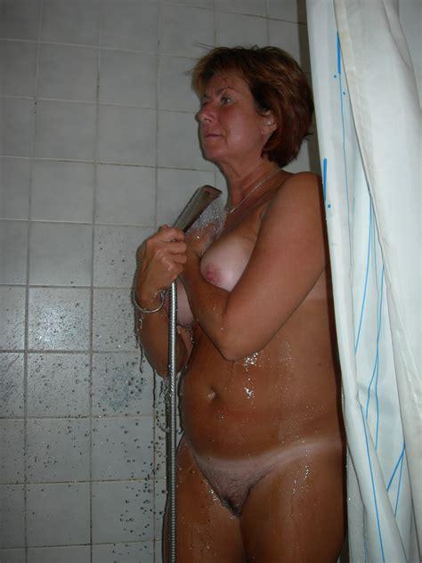 Live Nude