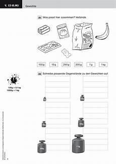 Malvorlagen Vorschule Kostenlos Umwandeln 16 Arbeitsblatt 3 Klasse Gewichte Gewichte