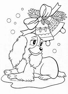 awesome christmas coloring pages coloring pages to color online for free for adults awesome free christmas disney princess