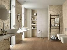 bagno rivestimento rivestimento bagno effetto marmo lucido 20x50 tivoli