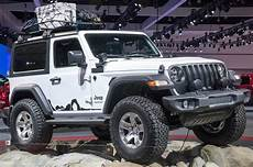 jeep sport mopar shows modified jeep wranglers in l a motor trend