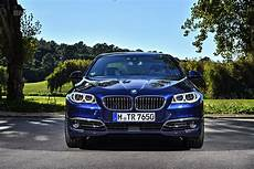 bmw f10 5series the bmw 5 series history the 6th generation f10