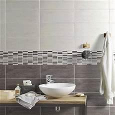 salle de bain bleu gris mignon salle de bains blanche