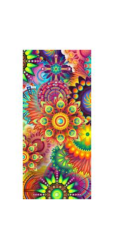 iphone xs max background pictures 30 cool high quality iphone xs max wallpapers