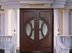 wooden doors design catalogue youtube