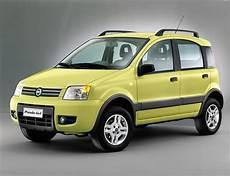 fiat panda 4 4 fiat panda 4x4 2003 2004 2005 2006 2007 2008 2009