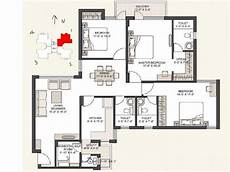 kerala model house plans designs vastu house plans home architecture east facing house plan kerala design per