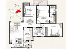kerala model house plans designs vastu house plans home architecture east facing house plan kerala design per