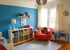 blue bedroom ideas kids room paint ideas 7 bright choices bob vila