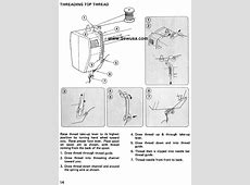 [DIAGRAM_4PO]  Wiring diagram for engine control module | Wiring Diagram | Wiring Diagram For Engine Control Module |  | Wiring Diagram