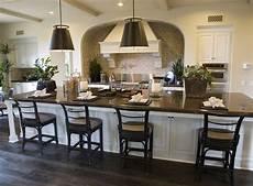 black oval granite tops kitchen island with seating 81 custom kitchen island ideas beautiful designs