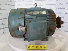 Baldor Electric Motor Cad Impremedia Net
