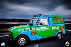 Ldlc En Route Pour Le 4l Trophy Groupe Ldlc